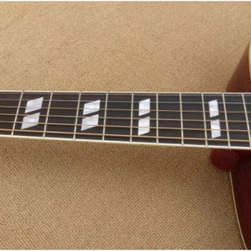 Custom martin guitar accessories Shop martin acoustic guitar strings Dove acoustic guitar strings martin Hummingbird martin Sunburst martin guitar Acoustic Guitar J200