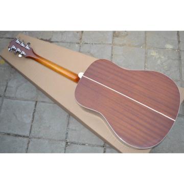 Custom martin acoustic guitar Shop acoustic guitar martin Hummingbird guitar strings martin Dove martin d45 Honey martin guitar strings Color Acoustic Guitar