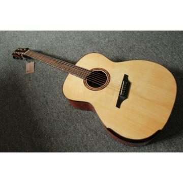 Custom dreadnought acoustic guitar Shop martin acoustic guitar Fan martin guitar accessories Fretted martin guitars Acoustic acoustic guitar strings martin Guitar AG600