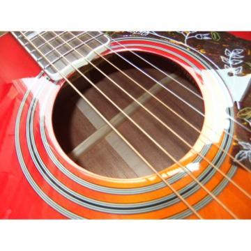 Custom martin guitars acoustic Shop martin guitar strings Dove acoustic guitar martin SJ200 martin d45 Vintage martin guitar Acoustic Guitar