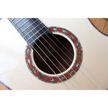 Custom martin guitars Shop acoustic guitar martin Fan martin guitar strings acoustic medium Fretted martin strings acoustic Acoustic martin acoustic guitar strings Guitar AG300