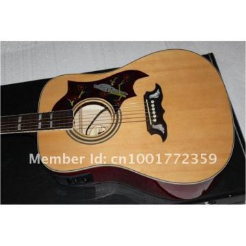 Custom martin guitar strings Shop martin guitars acoustic Dove martin guitar case SJ200 martin acoustic strings Natural martin guitar strings acoustic Acoustic Guitar