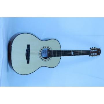 Custom martin guitar strings Shop dreadnought acoustic guitar Fan martin acoustic guitar strings Fretted acoustic guitar strings martin Acoustic martin guitar strings acoustic medium Guitar AG200