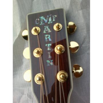 Custom guitar strings martin Shop martin guitar strings CMF martin guitars Natural martin guitar case Acoustic martin acoustic guitar strings Guitar Sitka Solid Spruce Top With Ox Bone Nut & Saddler