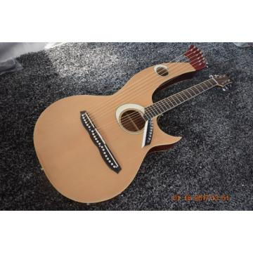 Custom martin acoustic guitar Made martin acoustic guitar strings Natural guitar strings martin Finish martin d45 Double martin guitar strings acoustic medium Neck Harp Acoustic Guitar