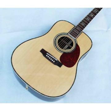 "Custom martin strings acoustic Shop martin 41"" martin guitar accessories Dreadnought acoustic guitar strings martin Acoustic martin guitars acoustic Guitar"