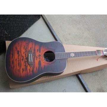Custom acoustic guitar martin Jack guitar martin Daniels martin guitar strings acoustic medium Tennesse martin strings acoustic Brown acoustic guitar strings martin Acoustic Guitar