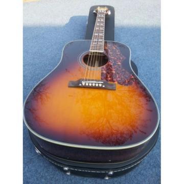 Custom martin guitars acoustic J martin guitar accessories 45 martin acoustic guitar Tobacco guitar martin Burst martin d45 Acoustic Guitar
