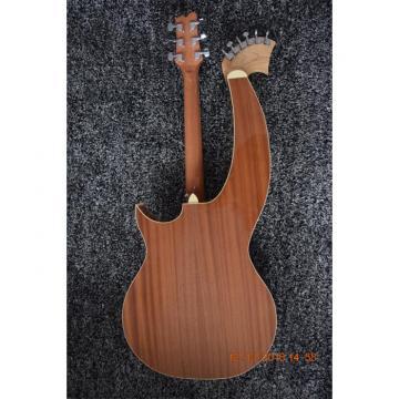 Custom guitar martin Built martin guitar strings acoustic 6 guitar strings martin 6 martin acoustic guitar 8 martin guitars acoustic String Acoustic Electric Double Neck Harp Guitar