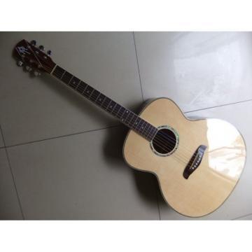 Custom acoustic guitar strings martin Build martin strings acoustic Yairi martin acoustic guitar Alvarez martin guitar accessories Baritone martin guitar Acoustic Guitar