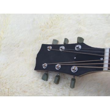 Custom guitar strings martin Billie martin guitar strings acoustic medium Joe martin d45 Armstrong acoustic guitar strings martin J-180 martin guitars acoustic Acoustic Guitar