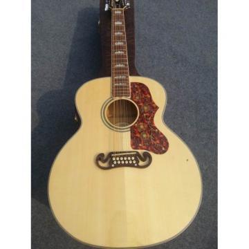 Custom guitar strings martin J200 guitar martin 12 martin Strings martin guitar strings Natural martin d45 Acoustic Guitar