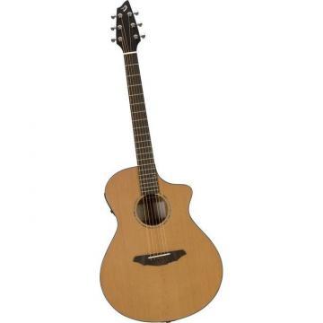 Breedlove martin guitar Model acoustic guitar strings martin Solo martin guitars C350/CMe martin guitars acoustic Acoustic martin Electric Guitar With Hard Case