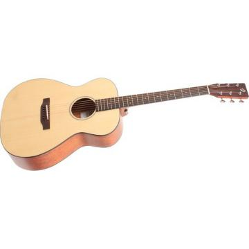 Breedlove martin guitars Model acoustic guitar martin Passport martin guitars acoustic OM/SM martin guitar strings acoustic medium Acoustic martin d45 Guitar With Gigbag