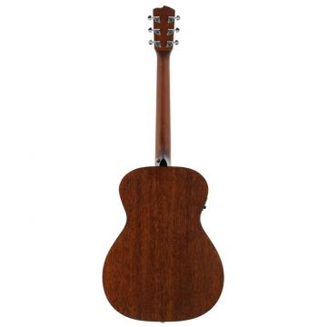 Breedlove martin guitars acoustic Model acoustic guitar martin Passport martin acoustic guitars OM/MME dreadnought acoustic guitar Acoustic martin guitar strings Electric Guitar With Gigbag