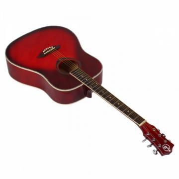 """Beginner martin guitars acoustic 41"""" martin Folk dreadnought acoustic guitar Acoustic martin strings acoustic Wooden guitar strings martin Guitar Red"""