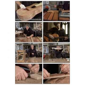 A martin acoustic guitar strings Master martin d45 Class dreadnought acoustic guitar In martin acoustic guitars Acoustic martin guitar accessories Guitar Making