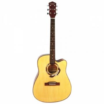 "41"" martin d45 Cutaway acoustic guitar strings martin Philippines acoustic guitar martin Wood guitar strings martin Folk martin guitar case Acoustic Guitar"