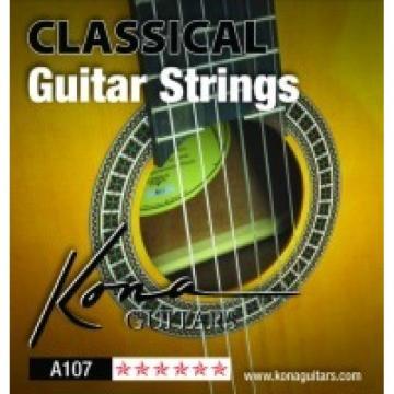 1 martin guitar strings Set martin guitar strings acoustic medium Kona martin acoustic guitar strings #A107 martin guitar strings acoustic Classical martin guitar accessories Acoustic Guitar String