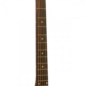 2013 martin guitar strings acoustic medium Kona martin d45 Sunburst martin guitars acoustic Acoustic martin acoustic guitars Dreadnought martin strings acoustic Cutaway Guitar