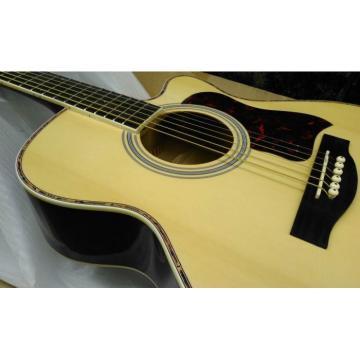 "Custom guitar strings martin Shop martin acoustic guitar 40"" guitar martin Acoustic martin guitars acoustic Guitar martin guitar strings Solid Spruce Top"