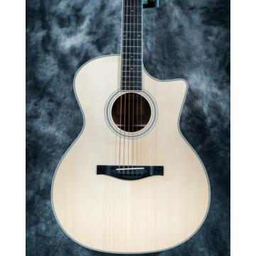 Custom martin d45 Eastman martin guitars E8D martin guitar strings 41'Non guitar martin Cutaway martin guitar strings acoustic Solid Body with Ebony Fingerboard Acoustic Guitar