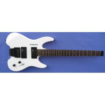 Super Seh 550 Design Electric Guitar