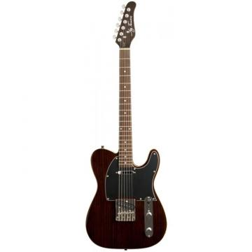 Jay Turser LT Series Electric Guitar Rosewood
