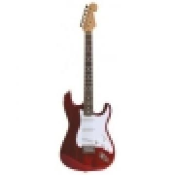 Electric Guitar #NY-9303