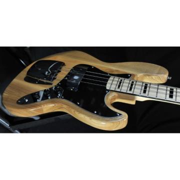 Geddy Logical Electric Guitar