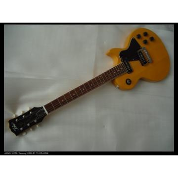 Custom Tokai Gold Electric Guitar