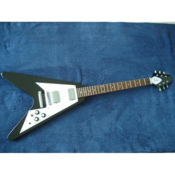Custom Shop Tokai fv40 BB Electric Guitar