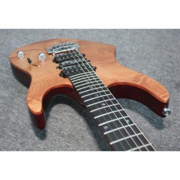 Custom Shop SUHR Grote Model Electric Guitar