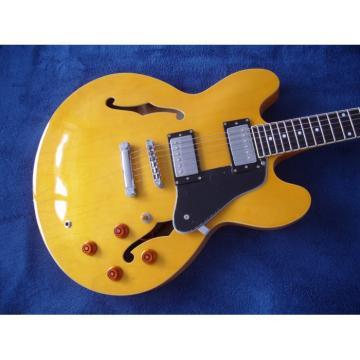 Custom Shop S1056113 Tokai Electric Guitar