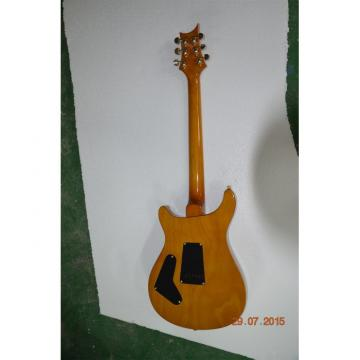 Custom Shop PRS FangJiu Vibrato Electric Guitar