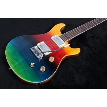 Custom Shop PRS Al Di Meola Prism 6 String Electric Guitar