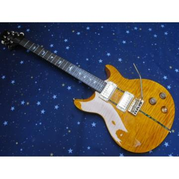 Custom Shop Paul Reed Smith Private Stock Electric Guitar