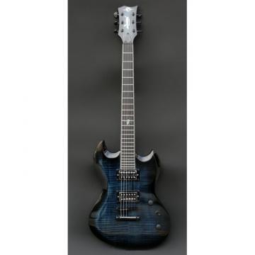 Custom Shop Patent 5 Electric Guitar