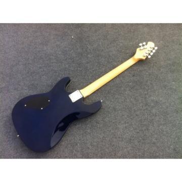 Custom Shop Music Man Steve Morse Y2D Electric Guitar