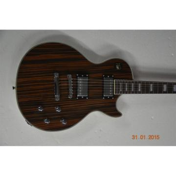 Custom Shop guitarra VOS Rosewood Electric Guitar