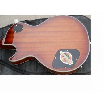 Custom Shop guitarra 1960s Sunset Electric Guitar
