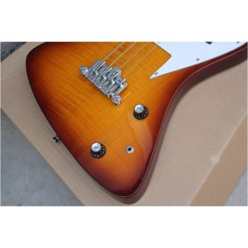 Custom Shop Firebird Thunderbird Vintage Electric Guitar