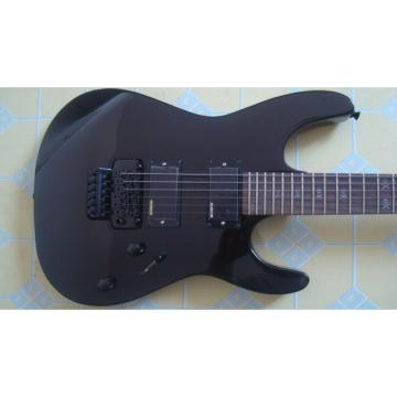 Custom Shop ESP MII Electric Guitar