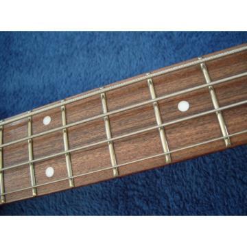 Custom Shop Bird Tokai Electric Guitar