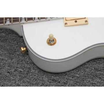 Custom Series TTGC  Antique White Electric Guitar