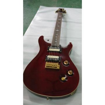 Custom PRS Limited Edition 24 Ltd Electric Guitar