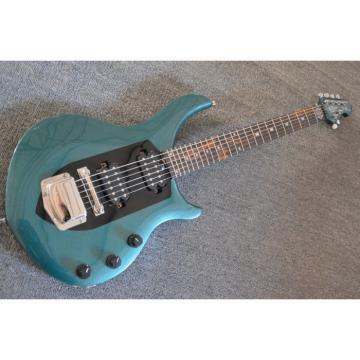 Custom Music Man Artisan Majesty Electric Guitar