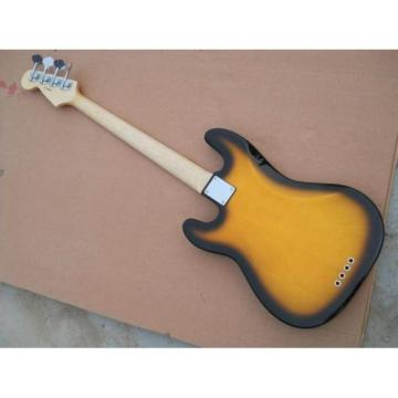 Custom American Fender Vintage Electric Guitar