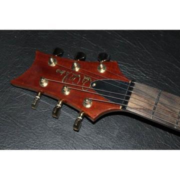 2015 Custom Shop PRS FangJiu Vibrato Electric Guitar