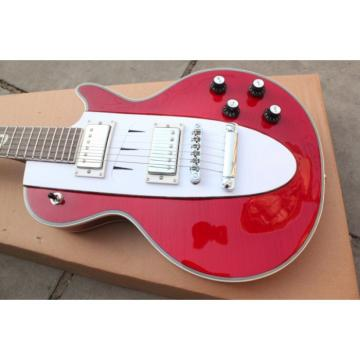 1995 LP 1960 Corvette Custom Shop Electric Guitar